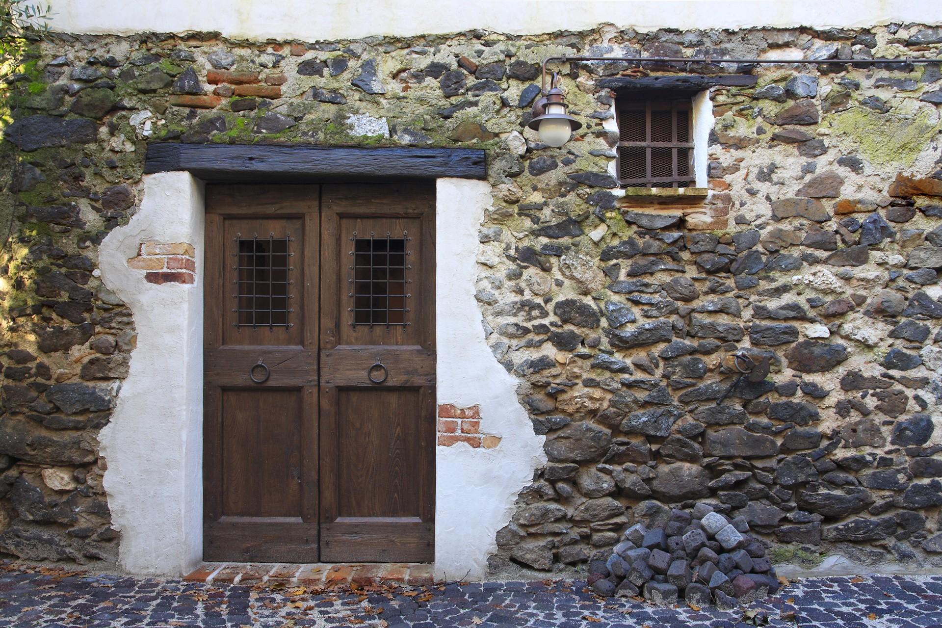 porta-interna-097-e1437557309437